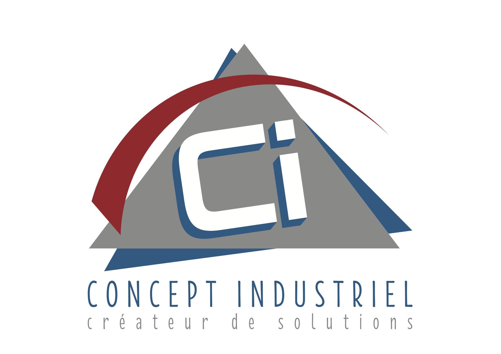 Concept Industriel
